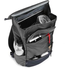 Timbuk2 Robin Pack Light Mochila 20l, jet black light rip